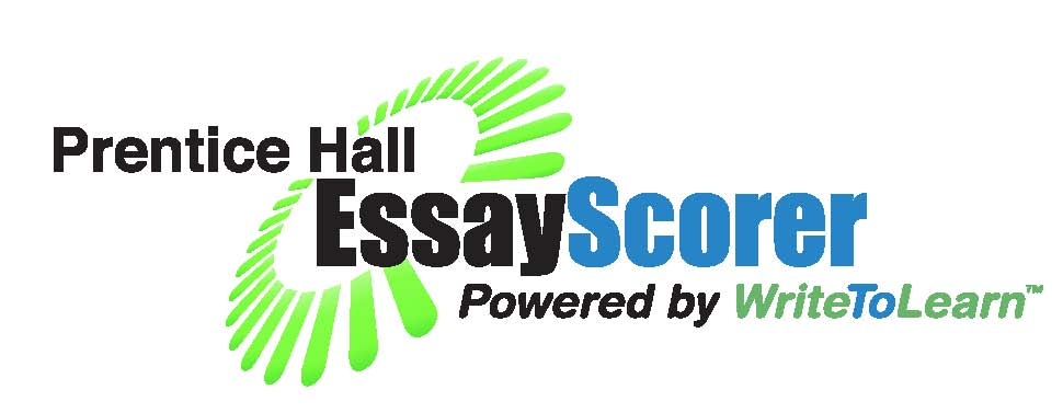 essay scorer free Order cheap essay: best place to buy essay we offer a wide variety of writing services including essays, research papers.